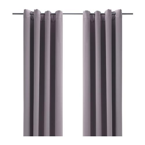 Panel Curtains Walmart With Grommets Dividers Curtain Room Door Net