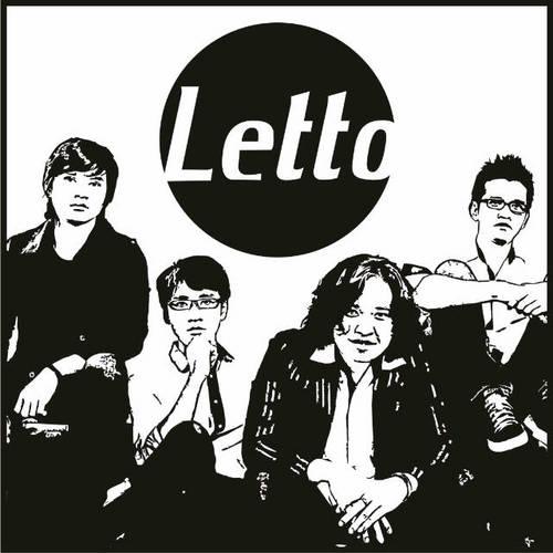 Dawload Lagu Mp3 Tamvan: Download Kumpulan Lagu Letto Full Album Mp3 Terlengkap
