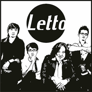 Download Kumpulan Lagu Letto Full Album Mp3 Terlengkap