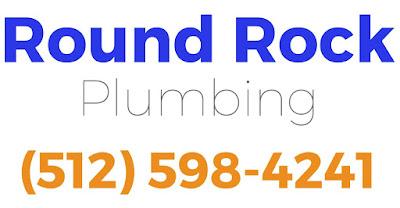 Round Rock Plumber