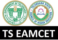 TS EAMCET Notification 2017