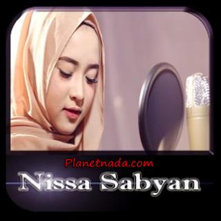 Lagu NISSA SABYAN - Full Album 2018 (Lagu Sholawat Nabi Penyejuk Hati)
