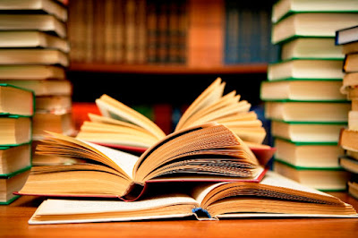 ماهيه فائدة قرائة و مطالعة الكتب وماهيه اهميتها في حياتك !