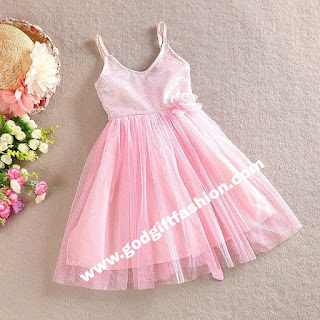 baby girl party dresses|baby girl party wear dresses baby girl party dresses Bangalore