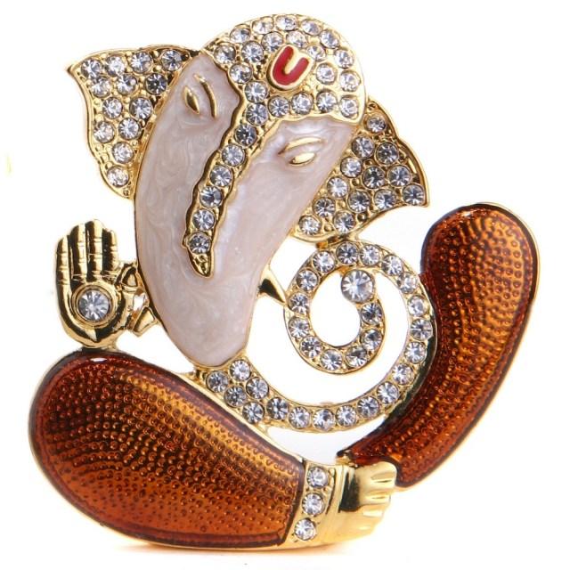 Vinayagar Images