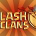 Clash of Clans Hile Mod Apk İndir - Yeşil Taş Hileli