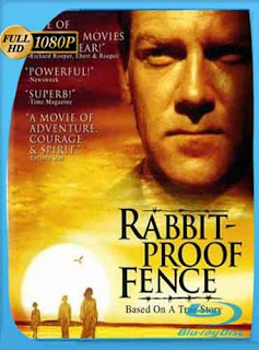Rabbit Proof Fence 2002 HD [1080p] Latino [Mega] dizonHD