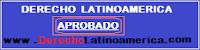 Derecho Latinoamerica