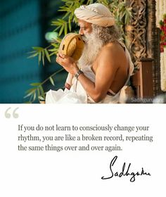 100+ Best Sadhguru Images with Quotes (2019) | Good Morning Images 2019