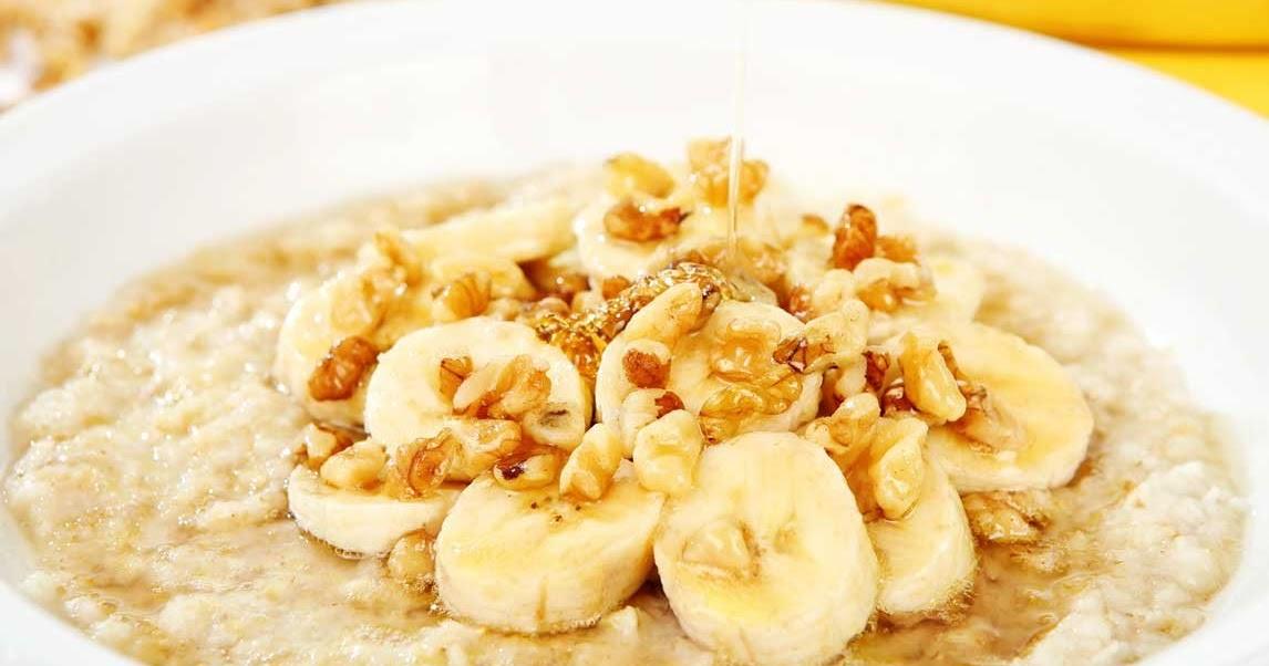 Diet Yang Sehat & Aman dengan Puasa 3 Hari
