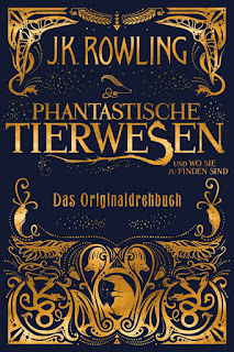 https://cubemanga.blogspot.com/2017/02/buchreview-phantastische-tierwesen-und.html