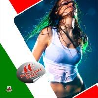 Italodance válogatáslemez 2010-ből