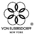 VON EUSERSDORFF NEW YORK  - Fragranze 2014