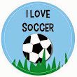 My Son and His Soccer Team Are The Best!