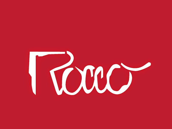 Lançamentos de Janeiro/2015 da Editora Rocco, Rocco Jovens Leitores e Fábria 231
