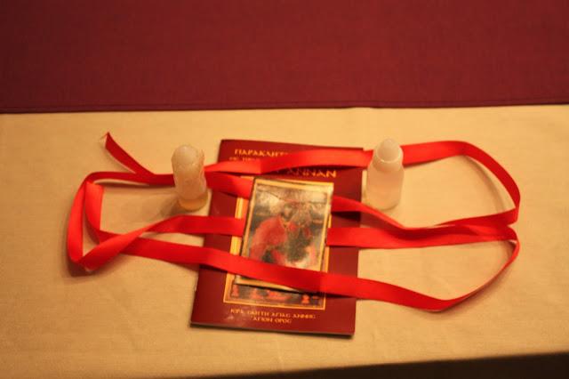 Τα θαυματουργά σταφύλια του Οσίου Συμεών του Μυροβλήτου http://leipsanothiki.blogspot.be/