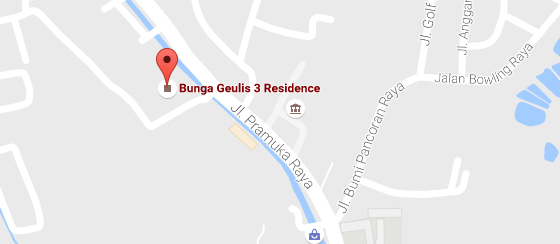 map-bunga-geulis3.jpg