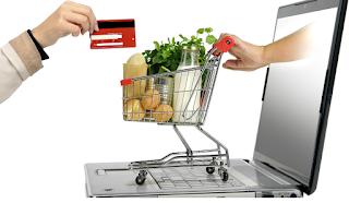 Alasan Melakukan Transaksi Onlne Lebih Baik Daripada Transaksi Langsung