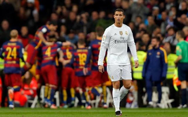 ver real madrid vs barcelona online el clasico en vivo