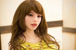 http://www.suplemenherball.com/2015/05/boneka-full-body-seks-dolls-cantik.html