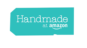 HANDMADE AMAZON SHOP