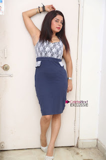 Actress Prachee Adhikari Latest Exclusive Spicy Picture Shoot Gallery  0225