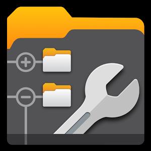 X-plore File Manager v4.02.01 [Donate] [Latest]