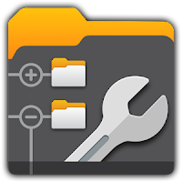 X-plore File Manager v4.02.01 [Donate] [Latest]