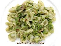 http://quantimodidifareerifare.blogspot.it/2016/10/la-cucina-regionale-della-cuochina_16.html