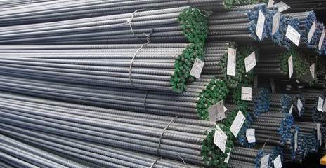 Các nhà nhập khẩu Ấn Độ chuẩn bị ứng phó với yêu cầu chất lượng mới