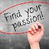 3 Cara Kenali Passion Dalam Diri Anda