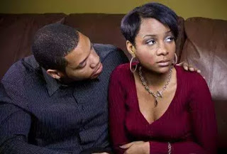 Four Ways To Deal With Jealousy In Relationships