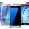 10 Daftar Smartphone dari Brand Samsung dengan harga 1 jutaan