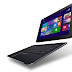 ASUS Transformer Book T300 Chi: Philippine Price and Availability Unveiled!