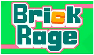 Brick Rage V2.3.9 Apk Terbaru 2016