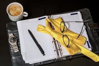 5-hal-yang-harus-dipersiapkan-sebelum-resign