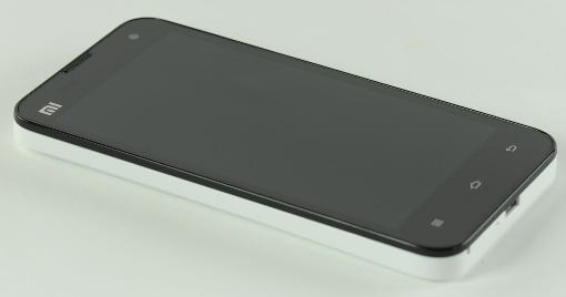 Spesifikasi Xiaomi Mi 2A