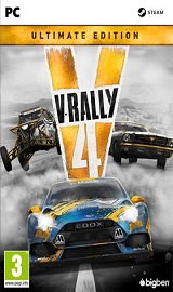 xVRally4 UltimateEdition PEGI XL.jpg.pagespeed.ic.P1nRgCUdk4 - V Rally 4 Update v1.01 incl DLC-CODEX