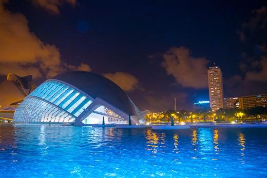 La Generalitat destina cerca de 1,4 millones para la competitividad y sostenibilidad de las empresas turísticas