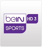 BEIN SPORTS 3HD