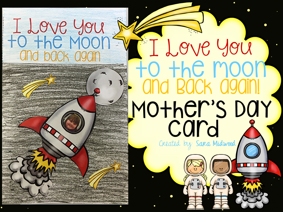 coloring pages i love you to the moon and back - lovin 39 little learners i love you to the moon and back