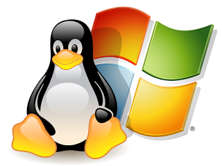 Apakah Linux Kebal Dengan Virus Dibandingkan Dengan Windows?