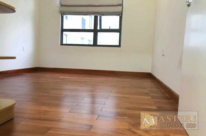 Cho thuê căn hộ Masteri Thảo Điền T1-A21.10 - hinh 8