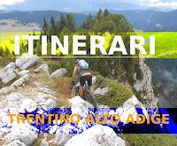 http://endurosenzafretta.blogspot.com/p/blog-page.html