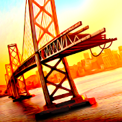 Bridge Construction Simulator MOD APK