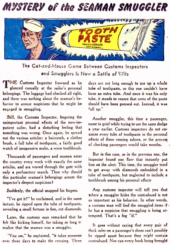 Detective Comics (1937) 202 Page 30