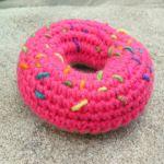 https://translate.google.es/translate?hl=es&sl=en&tl=es&u=http%3A%2F%2Flawsofgravity.blogspot.com.es%2F2016%2F04%2Foverhauling-crochet-donut.html