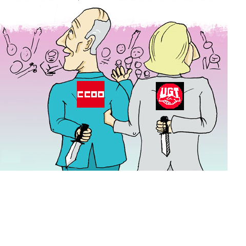 https://www.change.org/p/ccoo-y-ugt-no-m%C3%A1s-precariedad-laboral-para-el-telemarketing?recruiter=17534493