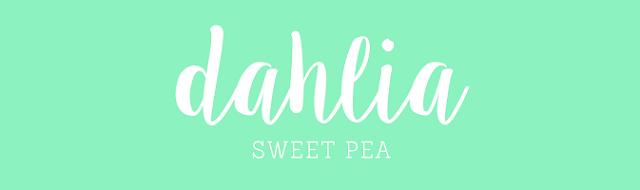http://www.dafont.com/sweet-pea.font