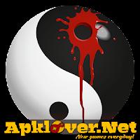 Shadow Warrior Classic Redux MOD APK unlimited health